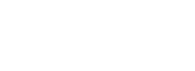 McQueen Financial Advisers